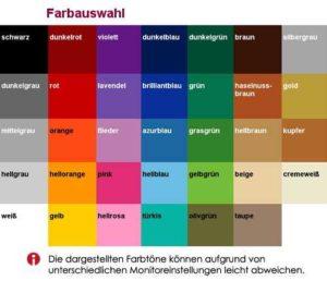 Wandtattoo Spruch Zuhause ist wo die Liebe wohnt... Farbauswahl